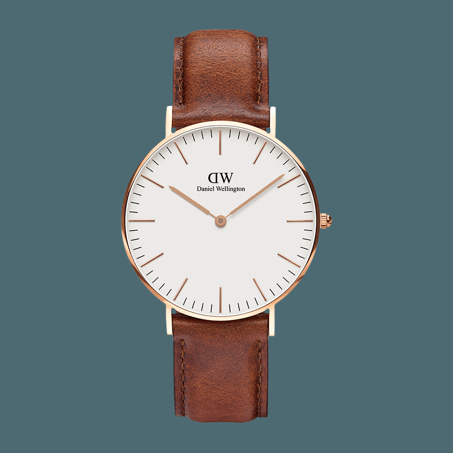spring time releases gant parkhill press watches preppy summer