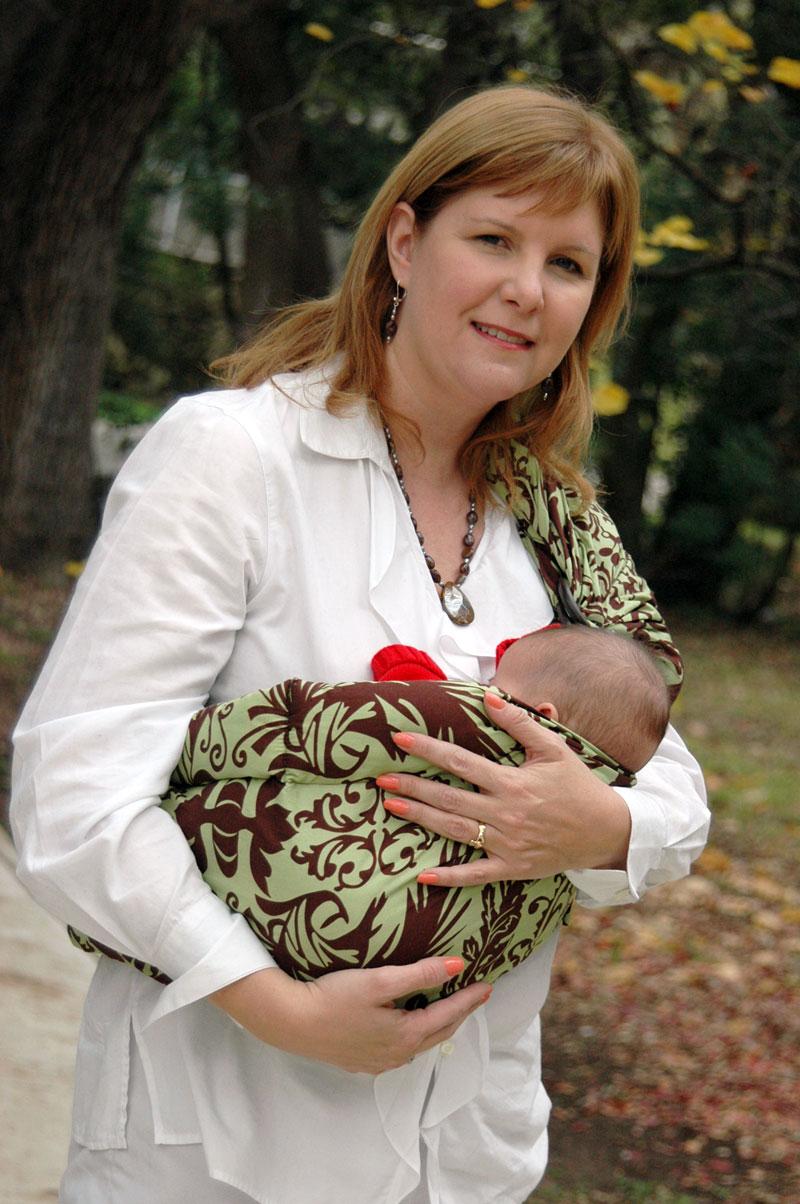 Sharon Munroe
