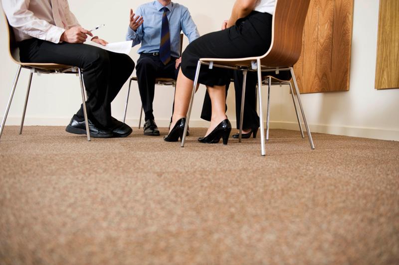 How To Build Better Business Relationships Inccom