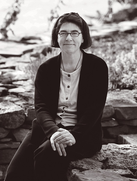 roxane qimby case Executive summary roxanne quimby, the founder of burt s bees, made the strategic decision to move company operations from maine to north carolina although.