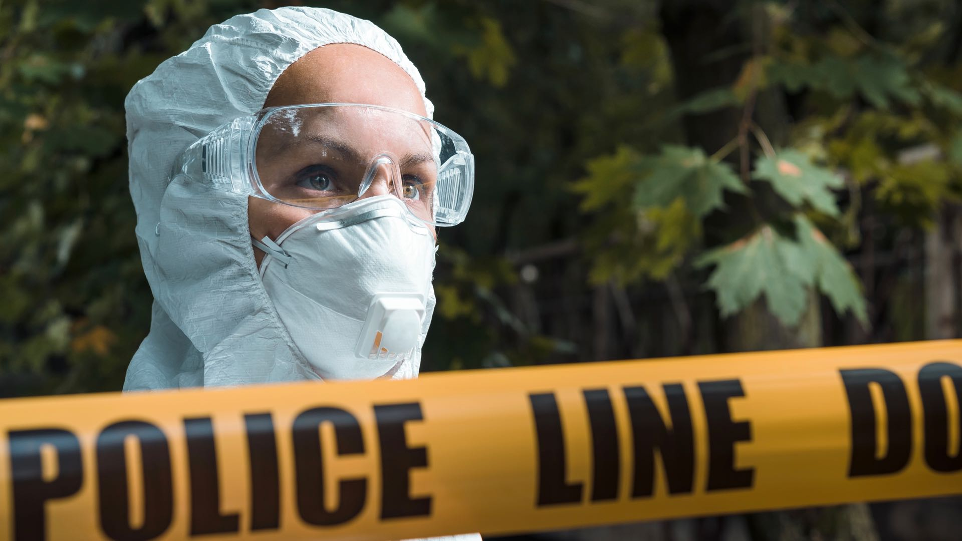 Image result for Call Us for the Best Crime Scene Cleanup Services Boston MA Can Offer