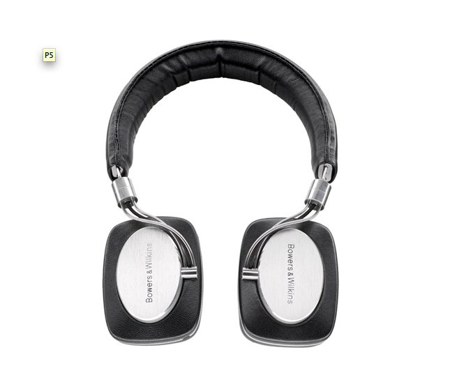 7b8cc54f787 Best Noise Cancelling Headphones For Flying Nz - Image Headphone ...