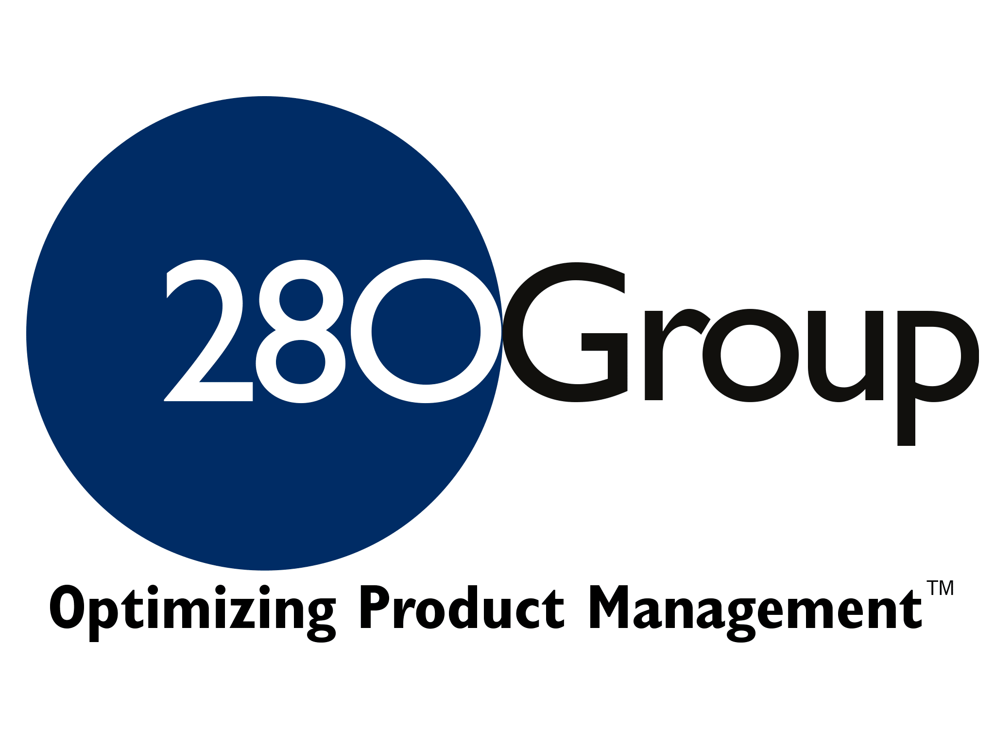 280 group los gatos ca products and services include consulting contractors training certifications books the product management office and recruiting xflitez Images