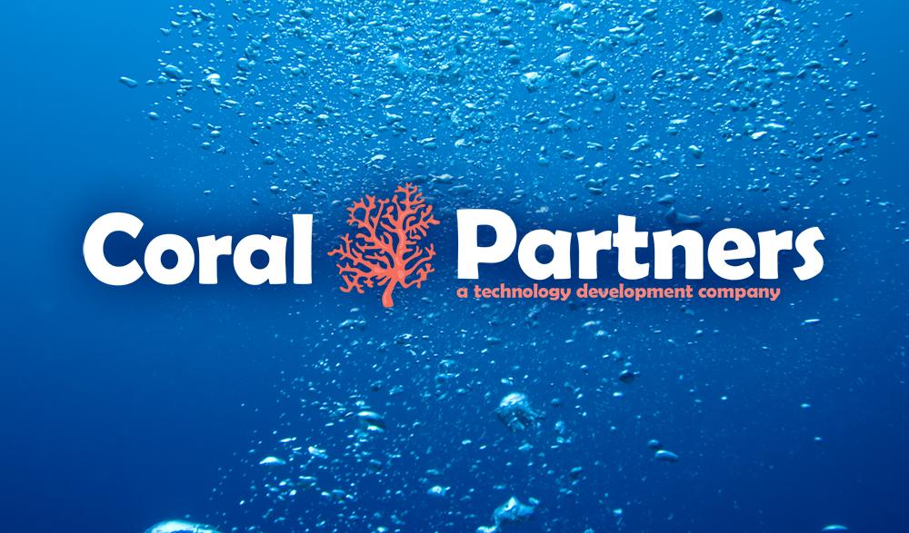 Coral Partners - Kenmore, WA