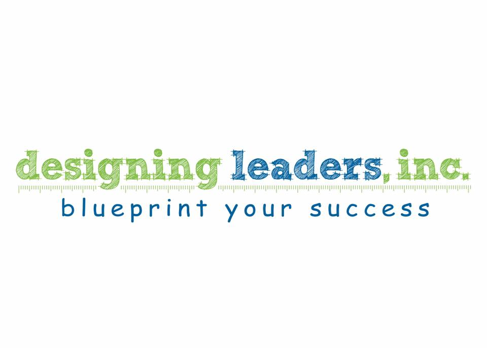 Designing life dba designing leaders st louis mo we provide executive coaching leadership development and strategic hr consulting services our programs serve all industries and market ourselves to ceos malvernweather Gallery