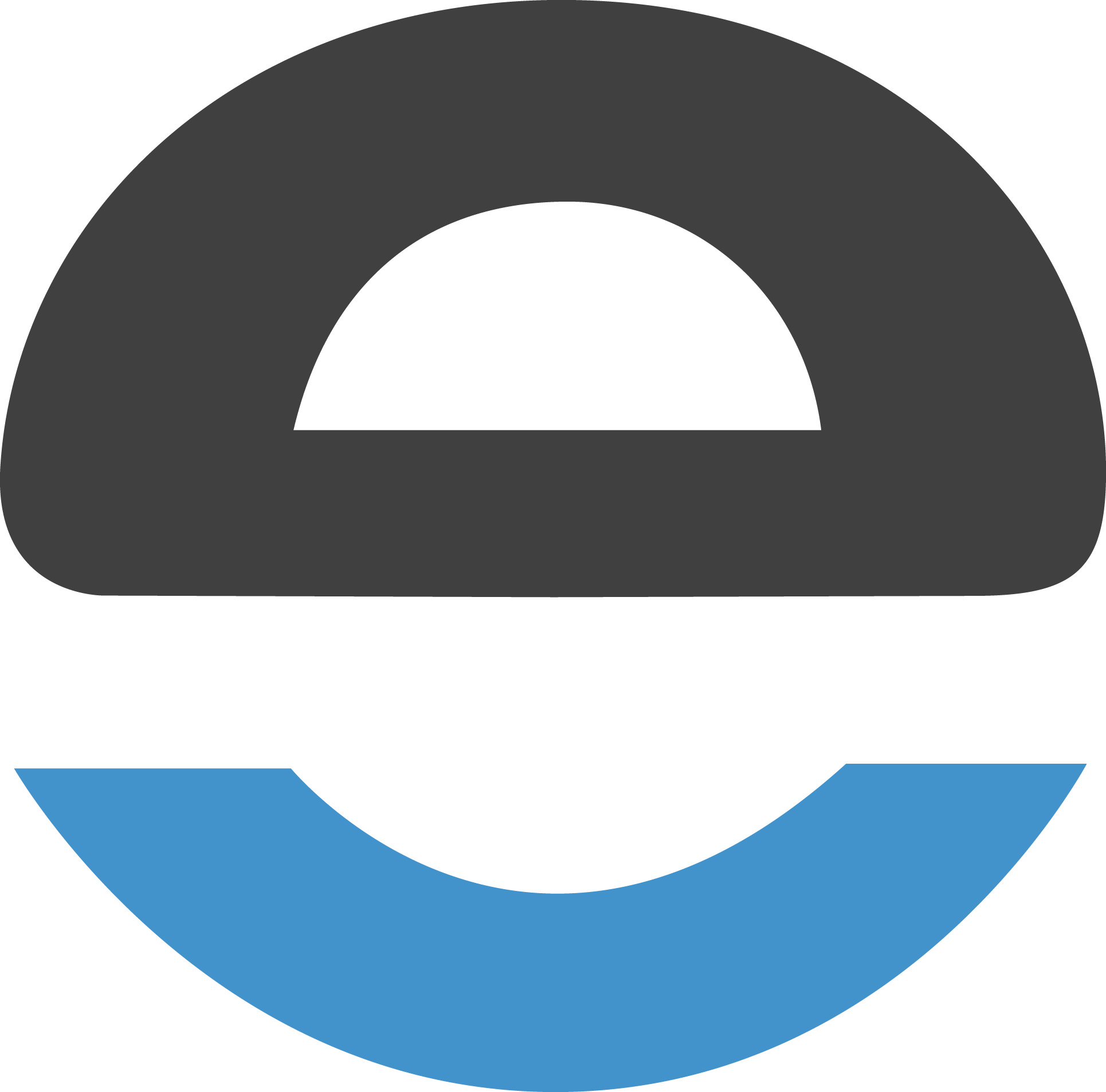 HubSpot enthusem Integration