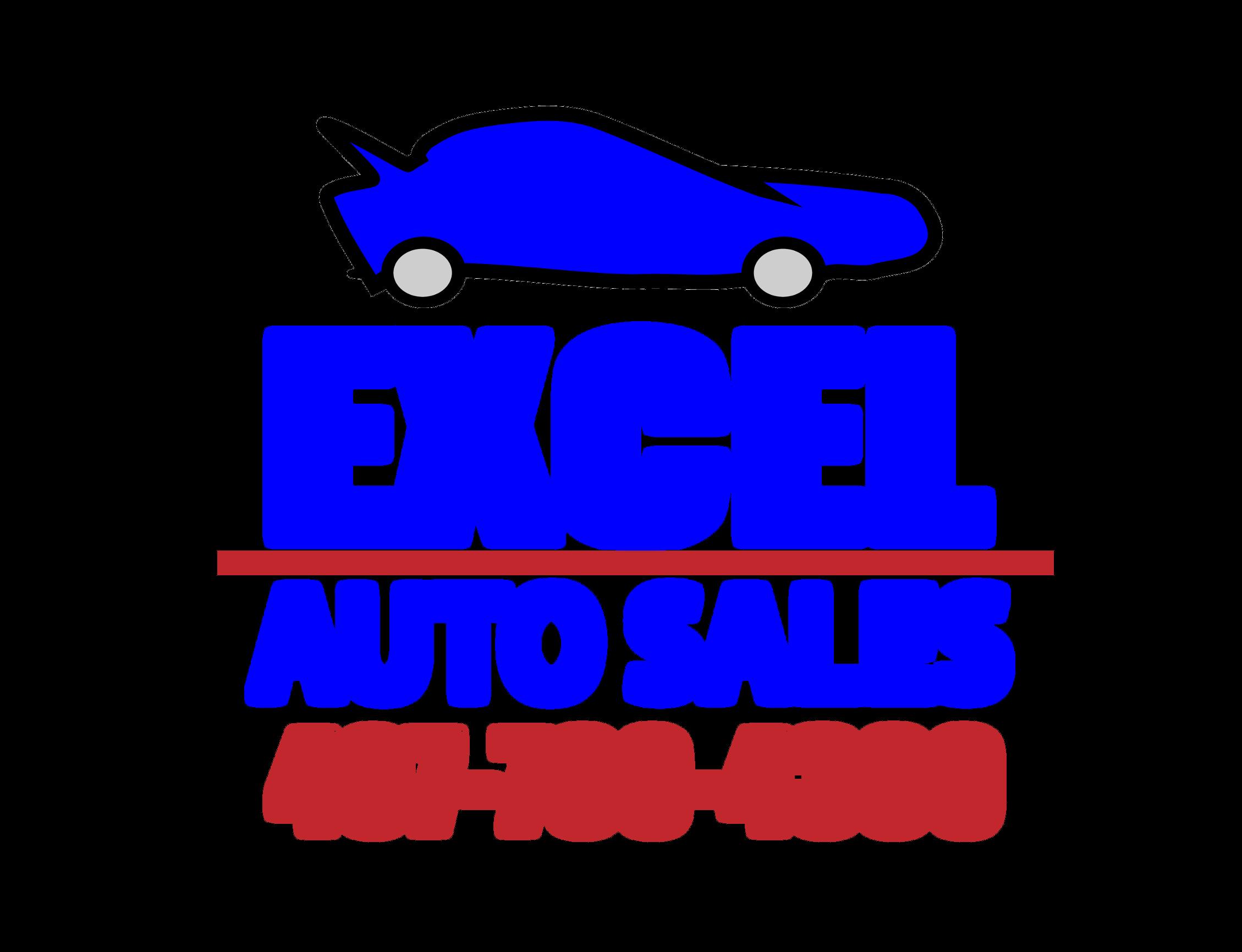 excel auto sales winter springs fl