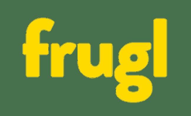Frugl - Subiaco , null