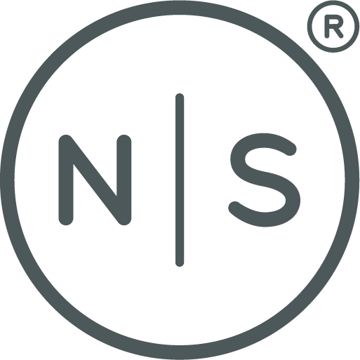 NodeSource Is A Technology Company Dedicated To Delivering Enterprise Grade Solutions In Support Of Sustainable Ecosystem For The Open Source Nodejs