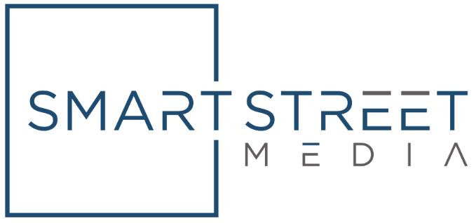 Smart Street Media - Calabasas, CA
