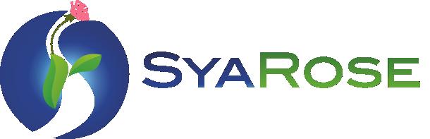 SyaRose Technology Services - Tallahassee, FL
