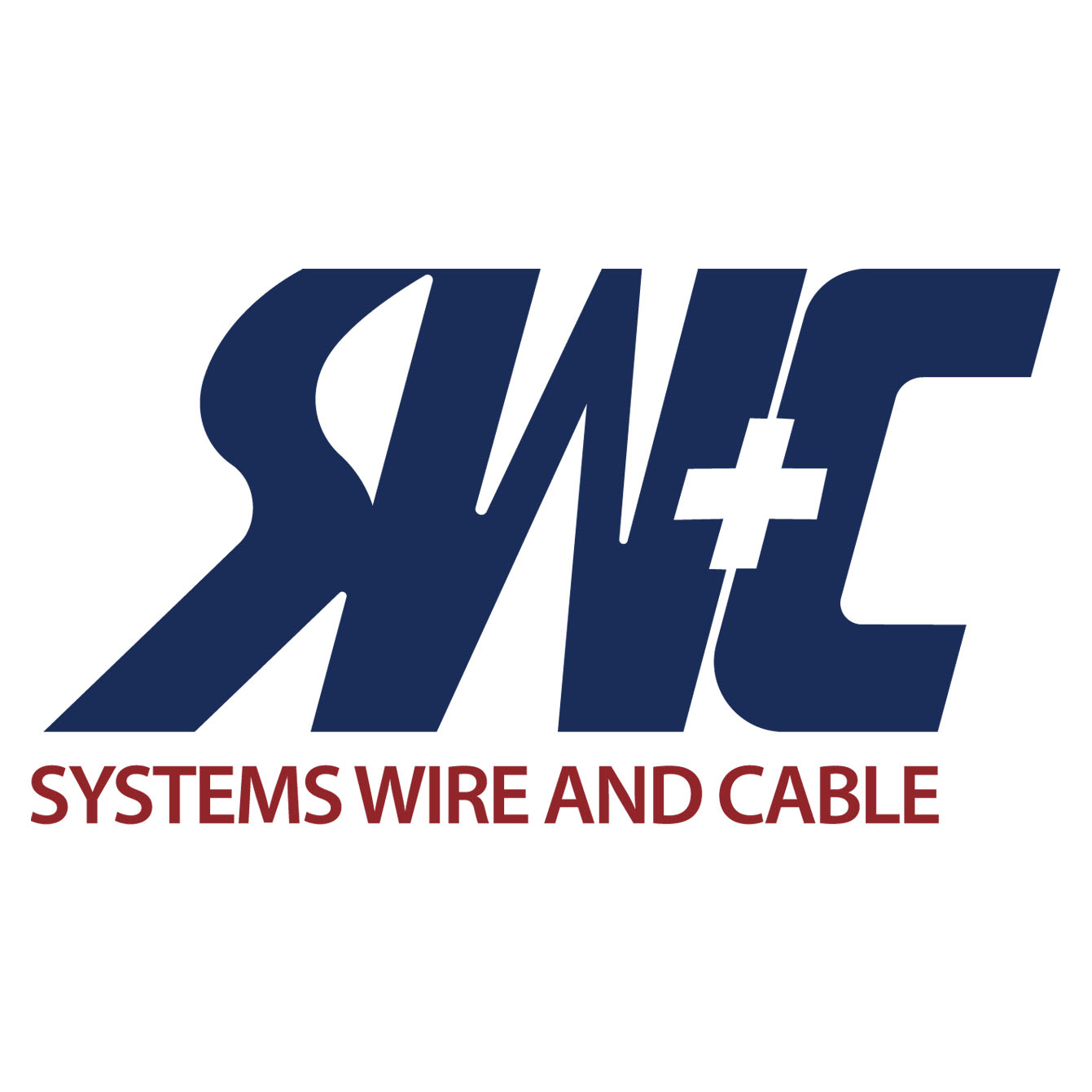 Systems Wire and Cable - Los Angeles, CA
