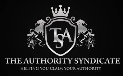 The Authority Syndicate Group, LLC  - Hitchcock, TX
