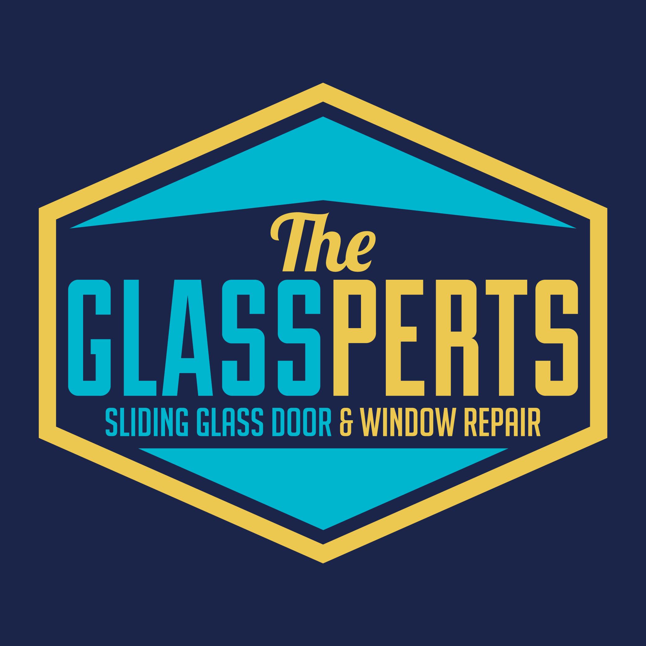 The Glassperts Miami Fl