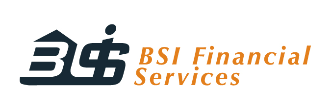 Image result for bsifinancial logo