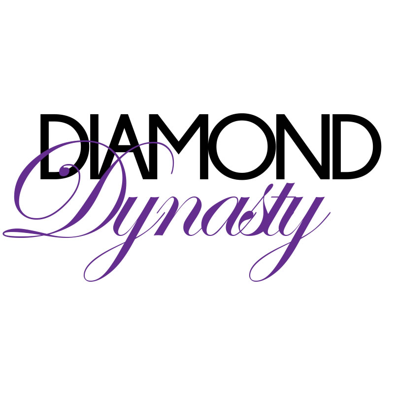 Diamond Dynasty Virgin Hair Burlington Nc