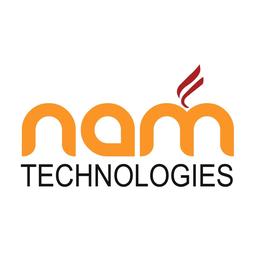 Nam Technologies Alpharetta Ga