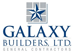 Galaxy Builders logo