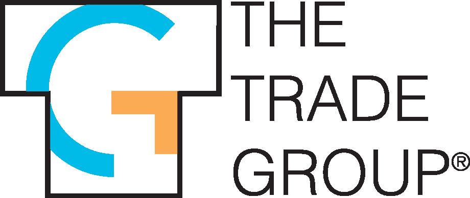 Trade Group  >> The Trade Group Carrollton Tx