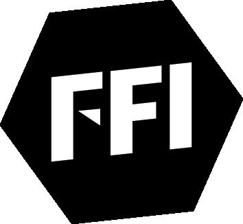 Founder-Friendly Investors logo
