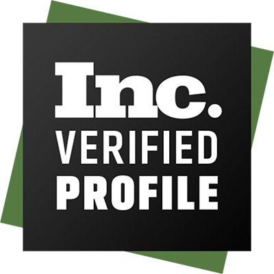 Hit Me SEO is on the Verified Profiles