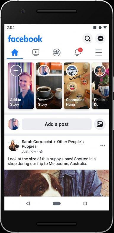 facebook dating groups melbourne