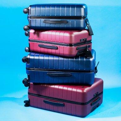 away luggage code