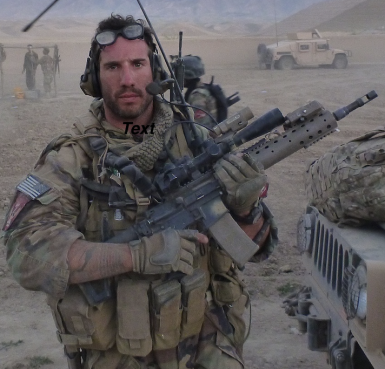 This True Story of a Harrowing Special Forces Combat Mission Teaches