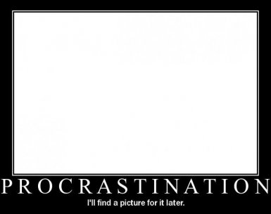 How to Stop Procrastinating in 3 Minutes With One Simple