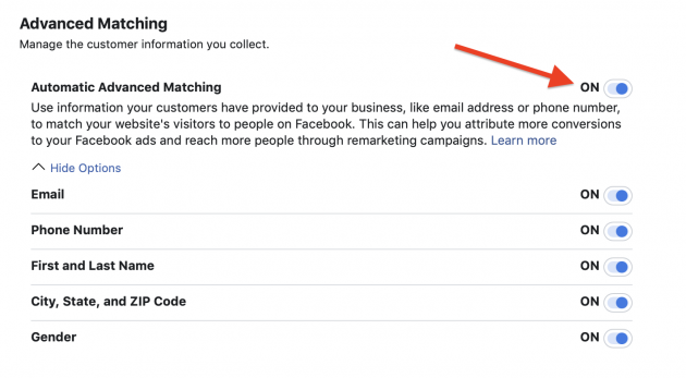 Facebook's Optional Ad Campaign Optimization is Going Away: What You
