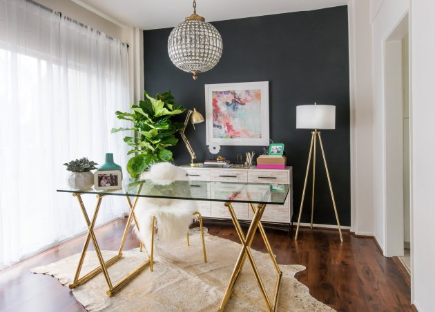 This Design Startup Is Reinventing The Industry There Are Now Affordable On Demand Designers Available To Help You Completely Reimagine Space Around