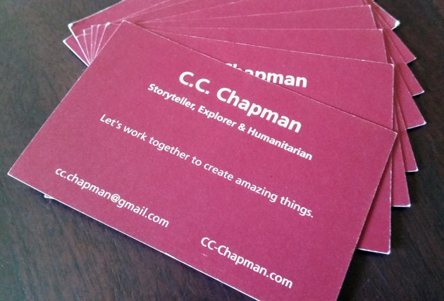 Multiple job titles on business cards gallery card design and card how to get past what do you do inc reheart gallery colourmoves