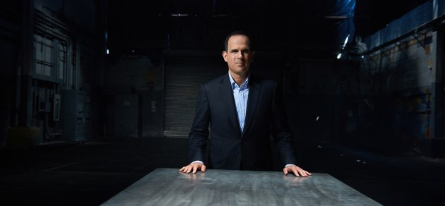 exclusive report the dark side of marcus lemonis s reality tv show