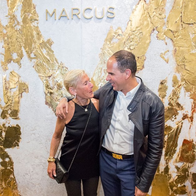 Exclusive Report: The Dark Side of Marcus Lemonis's Reality