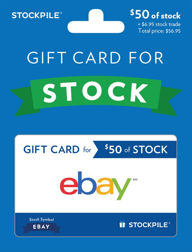 Want to buy some apple stock theres a gift card for that inc negle Gallery