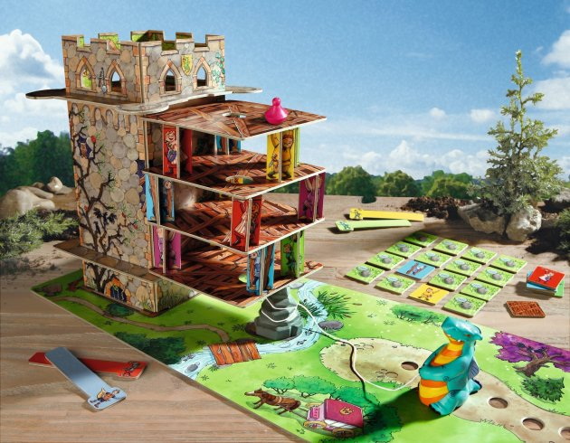 These Board Games Teach Kids the Skill Most Companies Want (And Only