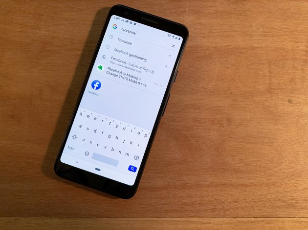 After Using Google Pixel 3a for 2 Weeks, Here's How I Wish