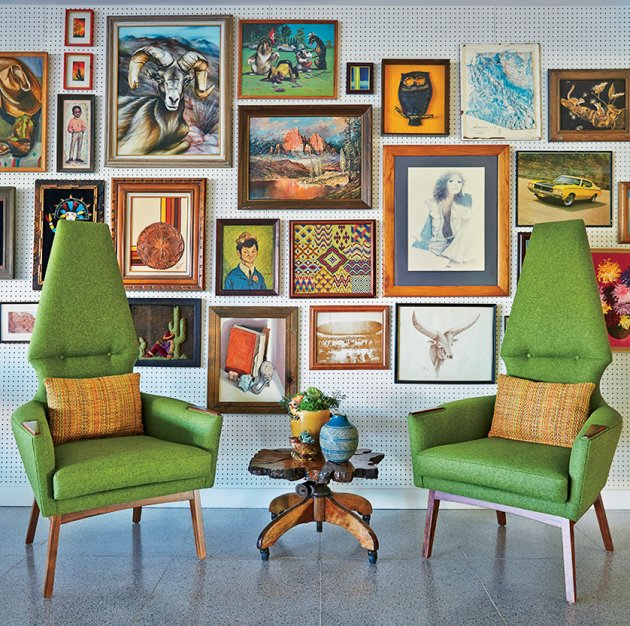Hotels Interior this college-town hotel chain is putting airbnb on notice | inc