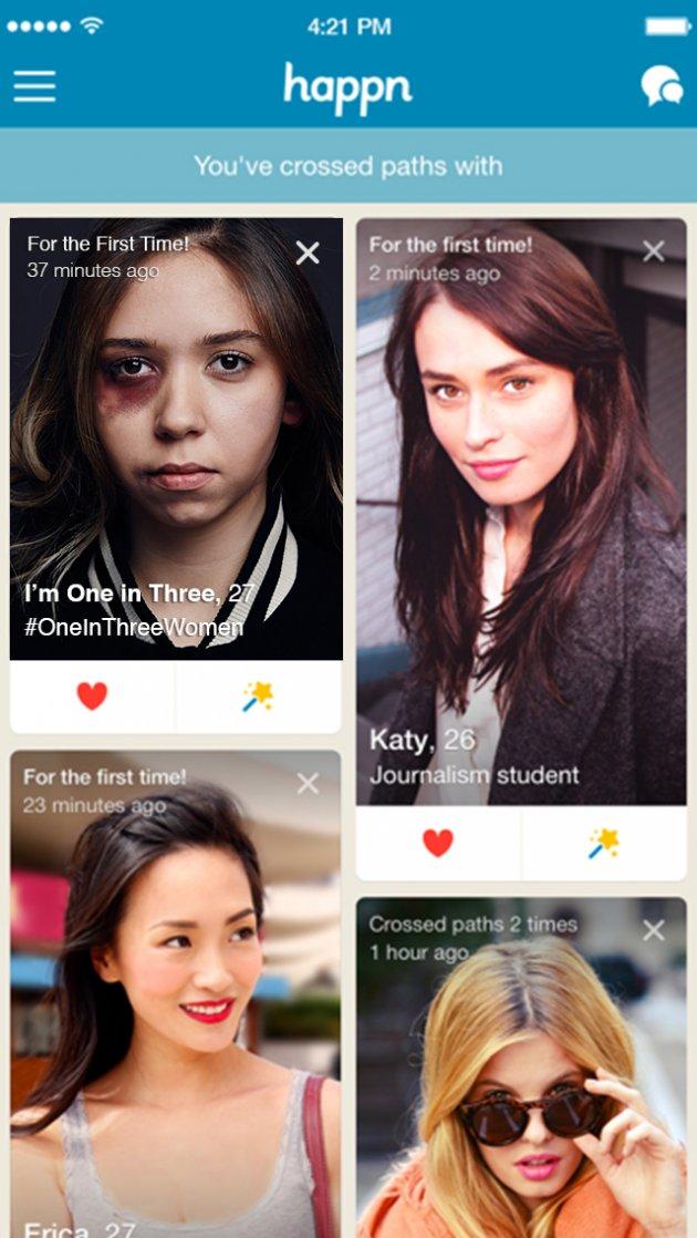 french dating app wilhelmshaven