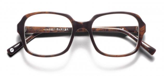 6ee41947c0 CREDIT  Courtesy Warby Parker