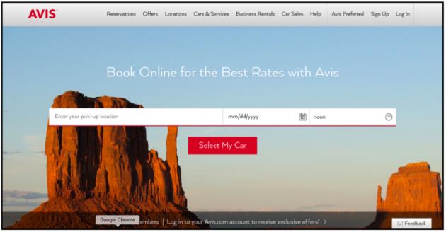 5 Maneras de Diseñar un sitio Web que la Gente Realmente Desea Visitar, de Acuerdo ... - Inc.com 2