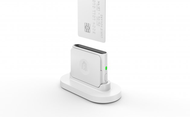 Shopify Goes Squarely After Square With Point-of-Sale Device