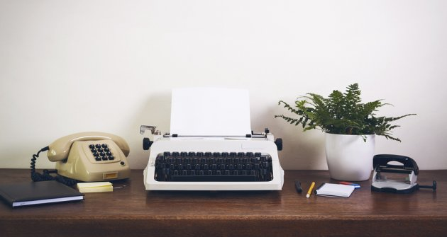 Superbe Work Desk 2.0 (1920 1980)
