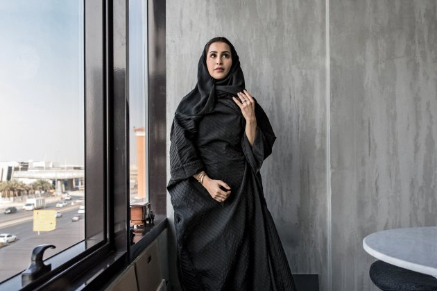 Image result for Plan Abaya