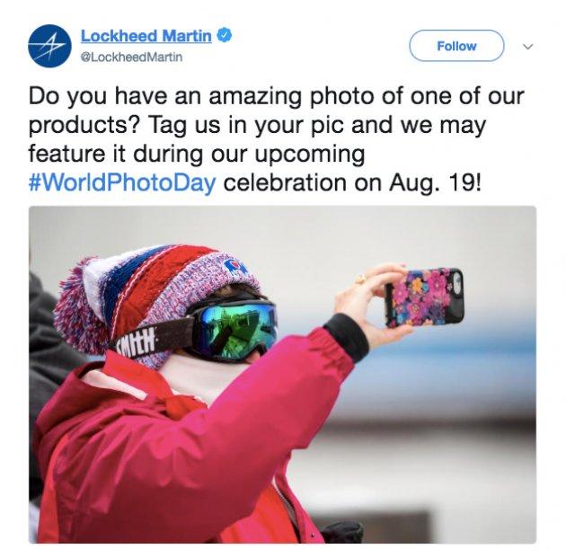 Marketing Fails 2018