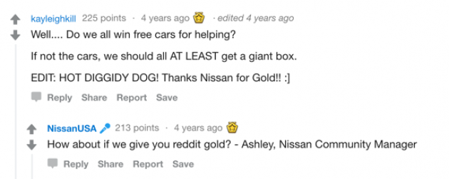How You Can Use Reddit's New Premium Accounts to Better