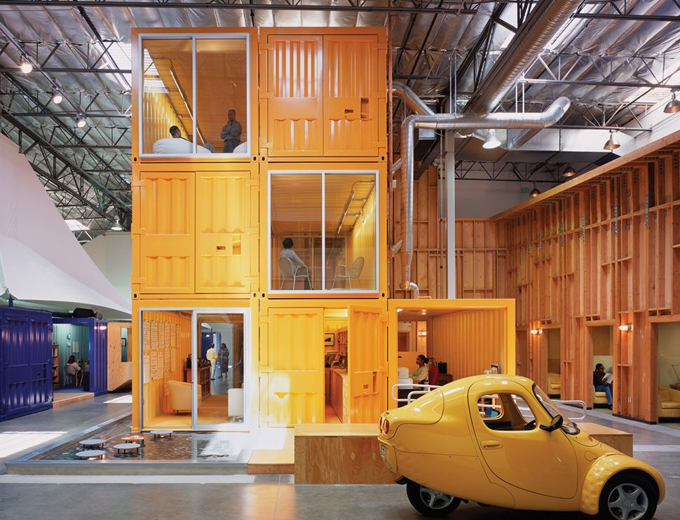 cool office cubicles.  Cubicles Intended Cool Office Cubicles F
