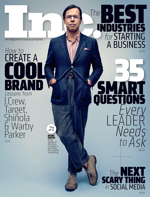 Attitude Magazine Pdf 2014