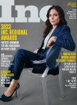 Subscribe to Inc. Magazine