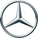 BrandView Partner Logo
